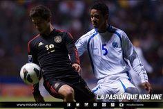La Selección Sub20 en la Semifinal del Premundial  #seleccionmexicana #mexico #futbol #soccer #sports