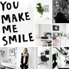 moodboard | 5000+ likes on FB