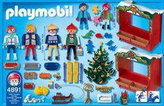 playmobil 4885 - Hľadať Googlom