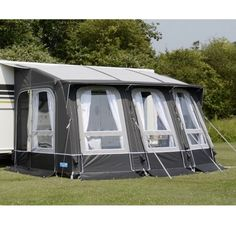 In Stock Now - Free Delivery! Accessories Store, Caravan, Free Delivery, Outdoor Gear, Gazebo, Tent, Outdoor Structures, Seasons, Shop Fittings