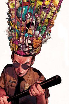 X-Men-Marvel-фэндомы-Marvel-Legion-1129020.jpeg (618×950)