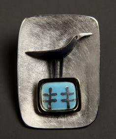 Alan-Ardiff,-Irish-jewelle-brooch