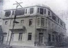 Casa Lillian - Managua