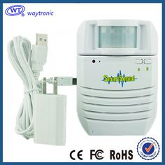 Find More Sensors & Alarms Information about Free Shipping Rechargeable PIR Motion Sensor MP3 Audio Player Sound Module,High Quality module system,China module camera Suppliers, Cheap players design from Shenzhen Waytronic Electronics Co., Ltd. on Aliexpress.com