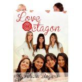 Love Octagon (Kindle Edition)By Felicia Rogers