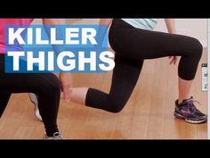 www.merakilane.com inner-thigh-workouts-10-exercises-toned-legs