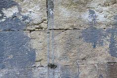 Wall Texture by texturezine