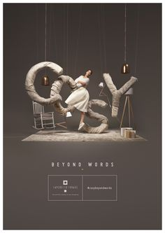 https://www.behance.net/gallery/26931445/Cavendish-Beyond-Words