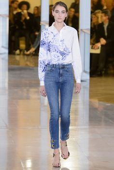 Anthony-Vaccarello-Spring-Summer-2016-Runway27