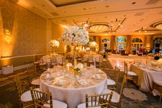 Four Seasons Wedding in Santa Monica   Beautiful Day Photography   Images by Lighting