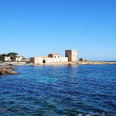Buona #Domenica a tutti voi con questo splendido scatto! #cinisi #sicilia