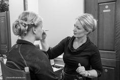 Tonya Parks Makeup - Mooresville, NC