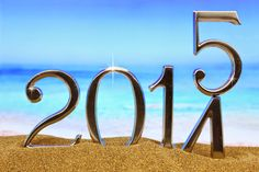 smoky mountain christian quotes New Year    Beautiful Happy New Year 2015 Wallpapers Text in Sand