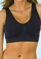 HealthyBeauty: How to firm and tone breasts