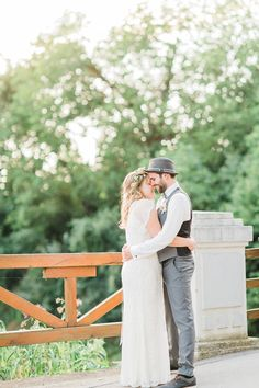 Hochzeitsfotografie — Hals über Kopf Boho Stil, Lace Wedding, Wedding Dresses, Elegant, Fashion, Good Day, Wedding Photography, Newlyweds, Wedding Dress