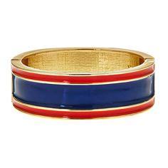 Large Carly Bracelet | Fornash
