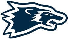 Wesley College Volleyball Team Goes 1 1 In Pair Of Matches Wboc Tv 16 Delmarvas News Leader Fox 21 College Basketball Wesley College College Football Teams