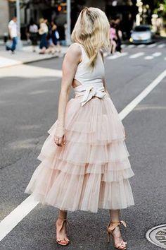 7aaeafdd92d0 Tamara Kalinic is wearing a Mihano Momosa dress Casadei shoes and a ...