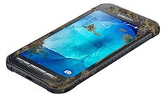 Rugged Samsung Galaxy Xcover 3 officially announced