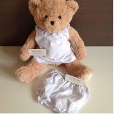 Conjuntos del mejor algodón para tu #bebe en la web de #bitsibaba desde solo 1650 euros #reciennacido #canastilla #ropitadebebe #maternidad #embarazo