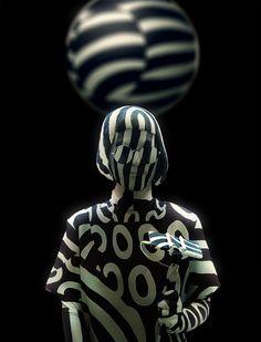 """""""Narcissism"""" 2016-2017 Shigeki Matsuyama"""
