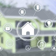 Along with our smart home technology, check out the 11 things you can do today to save energy and money in the home Roofing Services, Roofing Contractors, Residential Solar Panels, Solar Fan, Smart Home Technology, Solar Panel Installation, Construction Services, State Of Florida, Home Additions