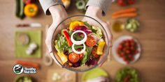 Що таке #healthynutrition? Це сервіс доставки здорового харчування який працює у Львові. Деталі за номерами: +380633341312 +380688853606, або на сайті: http://hn.lviv.ua Щиро Ваш #healthynutrition Не забувайте про своє здоров'я, харчуйтесь вчасно та корисно. замовити можна за телефоном +380633341312 +380688853606, або на сайті: http://hn.lviv.ua  #lunch #hnlviv #goodday #justdoit #lviv #bodybuilding #healthylife #healthyfood #healthy #eatclean #cleaneating #glutenfree #gymlife #gym #sport…