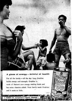 Ovaltine, Nutrition, Ads, History, Movies, Movie Posters, Vintage, Historia, Films