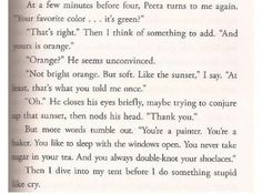 One of my favorite parts from any book, ever.