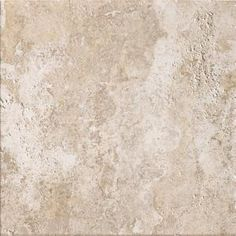 MARAZZI Montagna Lugano 6 in. x 6 in. Glazed Porcelain Floor and Wall Tile (9.69 sq. ft. / case) UF32 at The Home Depot - Mobile