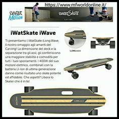 Skateboard, Sports, Skateboarding, Hs Sports, Skate Board, Sport, Skateboards