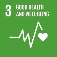 In September 193 world leaders agreed to 17 Global Goals for Sustainable Development. If these Goals are completed, it would mean an end to extreme poverty, inequality and climate change by Un Global Goals, Un Sustainable Development Goals, World Leaders, United Nations, Health And Wellbeing, Mental Health, Health Care, Public Health, Climate Change