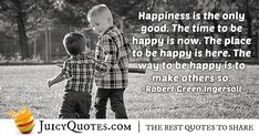 Enjoy these great Altruism Quotes. Altruism and Happiness Quote Ways To Be Happier, Sharing Quotes, Jokes Quotes, Together We Can, Daily Quotes, Be Yourself Quotes, Picture Quotes, Compassion, Happiness