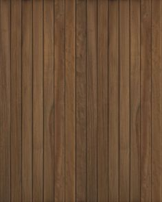 sketchup textures - Google Search