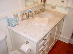 Bathroom vanity tops 08322 are made of granite and marble primarily. Luxurious include sheets of natural stone or coloured glass, but there are also some made of real wood veneer and coated with high- gloss lacquer. http://www.forevermarble.com/service-area/gloucester-county-nj/franklinville-nj-08322/bathroom-granite-vanity-tops-marble-vanity-tops-franklinville-nj.html.