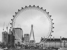 london (10 of 20) Ferris Wheel, Fair Grounds, London, Travel, Viajes, Trips, Traveling, Tourism, Big Wheel