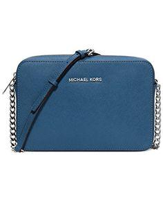 Michael Kors Jet Set Travel Large Leather EW Crossbody (S... https://www.amazon.com/dp/B01LWE14FE/ref=cm_sw_r_pi_dp_x_ps69ybSNG74BN