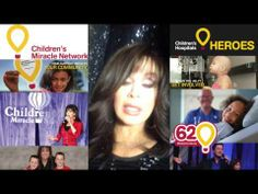 ▶ 2014 FUNraising Launch Video - YouTube