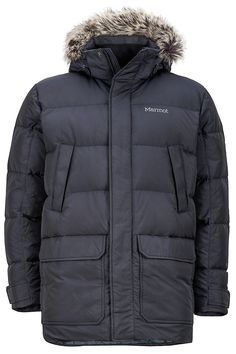 0bda9703e5d Marmot Steinway Jacket - For a lot of of us, style indicates adapting new,  trendy and creatively made outfits. We all need to appear stylish and trendy