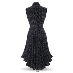 Women's Clothing & Symbolic Jewelry – Sexy, Fantasy, Romantic Fashions   WWW.PYRAMIDCOLLECTION.COM