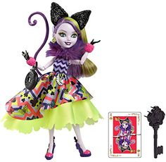 Ever After High Kitty Cheshire Doll Ever After High http://www.amazon.co.uk/dp/B00T03TAN6/ref=cm_sw_r_pi_dp_fSyKwb19AGWGY