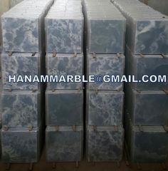 Onyx Tiles, Marble Tiles, Onyx Slabs, Marble Slabs, Onyx Blocks, Marble Blocks, Onyx Mosaic, Marble Mosaic, Afghan Onyx, Afghan Green Onyx, Afghan  White  Onyx, Dark Green Onyx, Light Green Onyx, Multi Green Onyx, White Onyx, Indus Gold Marble, Inca Gold Marble, Black & Gold Marble, Michelangelo Marble, Beige Marble, Medium Green Onyx, Light Green Onyx Tiles, White Onyx Tiles, Multi Brown Onyx tiles, Multi Red Onyx Tiles, Pink Onyx Tiles, Blue Onyx Tiles, Yellow Onyx Tiles, Orange Onyx…