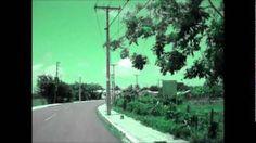 UVIOO.com - Junip - Far Away