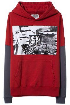 VFILES SHOP | Cav Empt Cult Following, Indie Fashion, Streetwear Brands, Street Wear, Menswear, Sporty, Hoodies, My Style, Sweaters