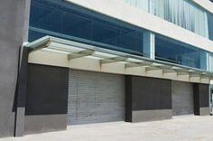 Pri garáži sa dá skvelo ušetriť miesto, ani by to človek nepovedal.  http://najlepsiebrany.sk/setrit-miesto-na-3-slova-rolovacia-garazova-brana/