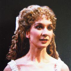 Diana Gonzales