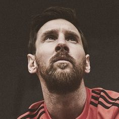 Lionel Messi Family, Argentina National Team, Dark Images, Thing 1, Fifa, Like4like, Football, Instagram Posts, Leo