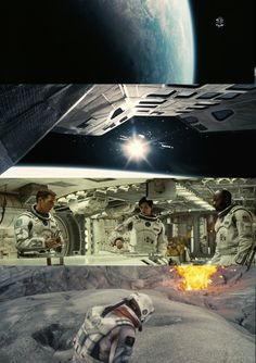 """""""Interstellar"""" looks like a great movie. It's also based on a terrible, terrible idea. http://www.ridingwithrobots.org/2014/10/interstellar/"""