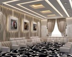 Simple Tips Can Change Your Life: False Ceiling Rustic Living Rooms false ceiling led modern.False Ceiling Design Classic false ceiling home dining rooms.False Ceiling Design For Porch. Kids Interior, Interior Ceiling Design, House Ceiling Design, Ceiling Design Living Room, Bedroom False Ceiling Design, Home Ceiling, Bedroom Ceiling, Family Room Design, Ceiling Decor