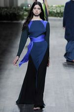 Vionnet Fall 2014 Ready-to-Wear Collection on Style.com: Complete Collection